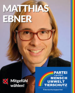 Logo Matthias Ebner